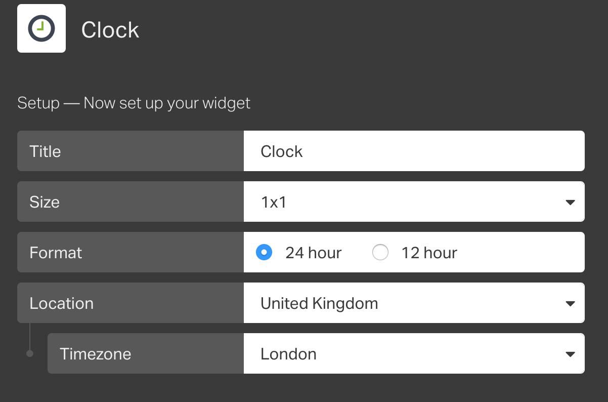 Clock_widget_setup.png