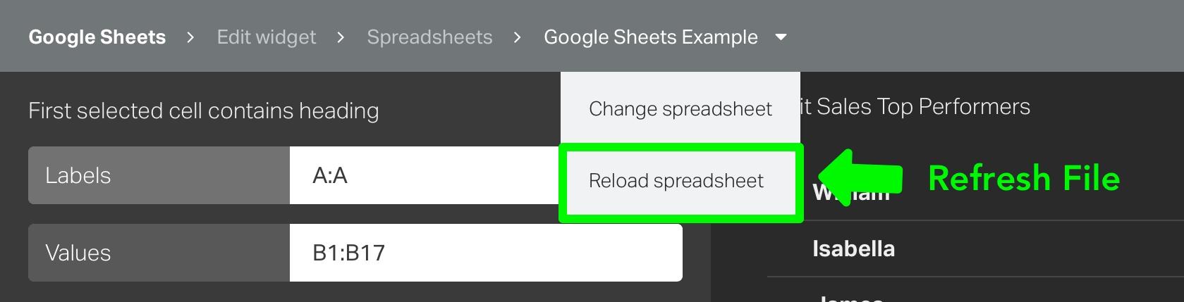 Reload_spreadsheet.jpg