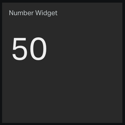 Basic_number_widget.png