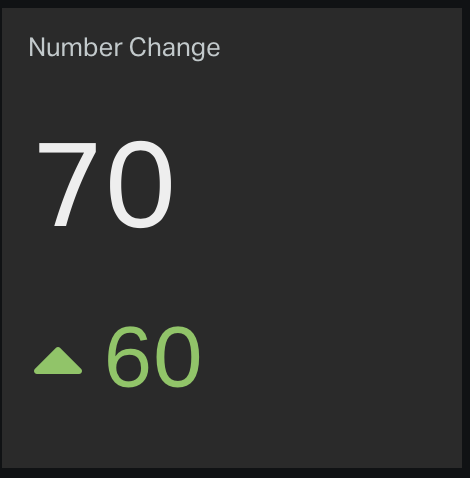 Number_widget.png