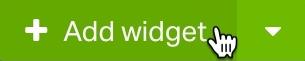 add_widget.jpeg