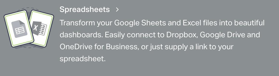 spreadsheets_button.jpeg