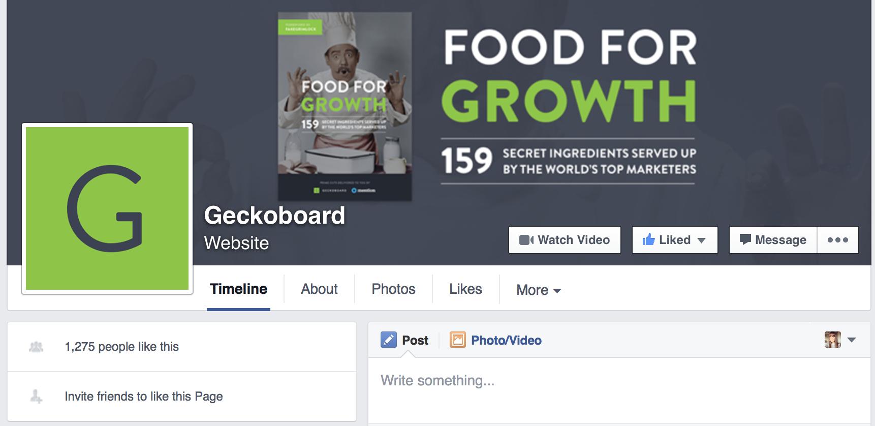 Geckoboard_facebook.png