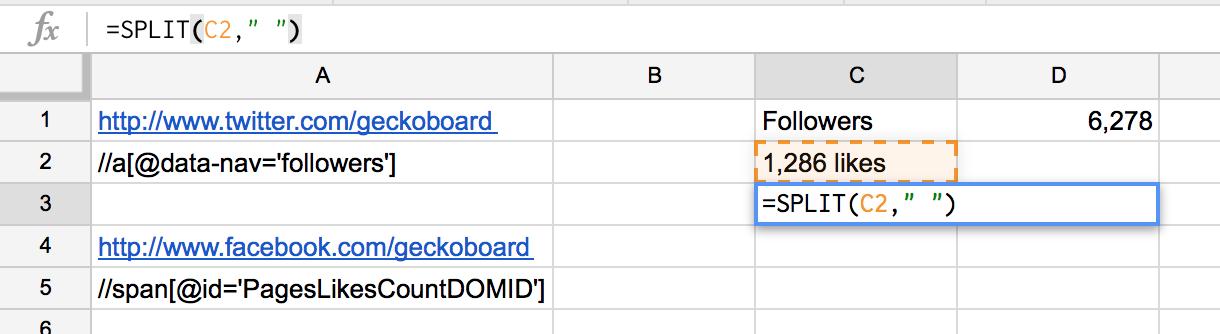 Google_Sheets_Split_function.png