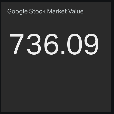 Google_Finance_result.png