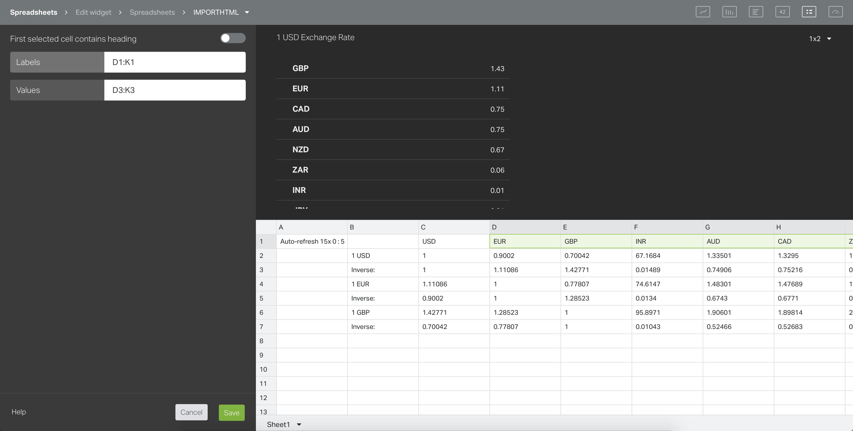 Add_leaderboard_widget.png