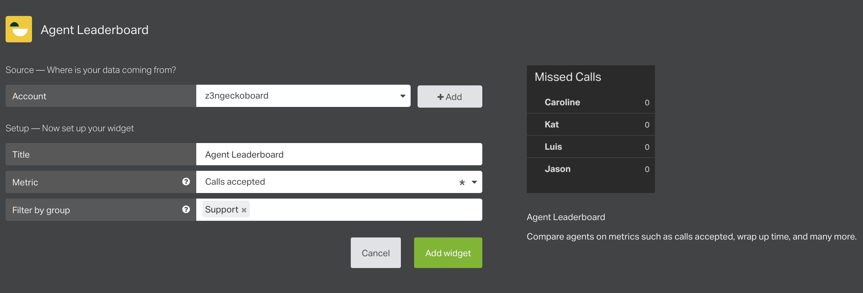 Leaderboard Zendesk Talk.jpg