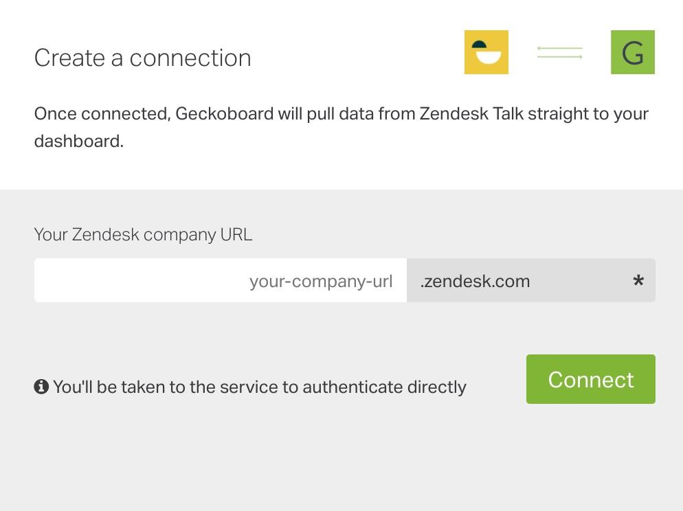 Zendesk_Talk_connection.jpg