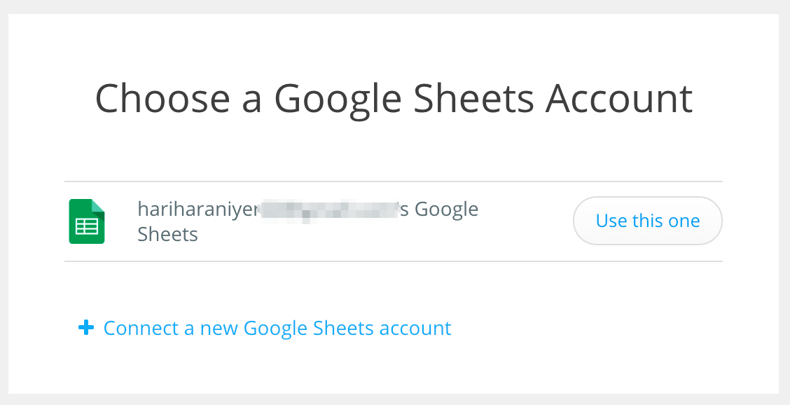 Choose_Google_sheets_account.png