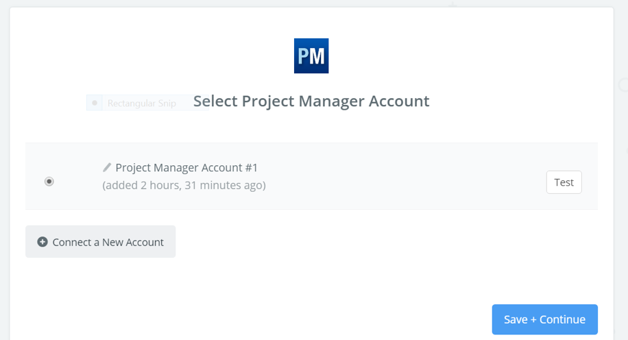Choose_Project_Manager_Account.png