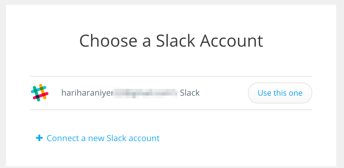 Choose_Slack_account.png