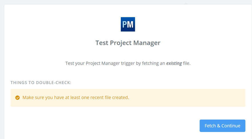 Choose_file_project_manager.png