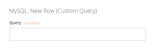 Custom_query_SQL.png