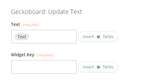 Customize_text_and_widget_key_Slack.png