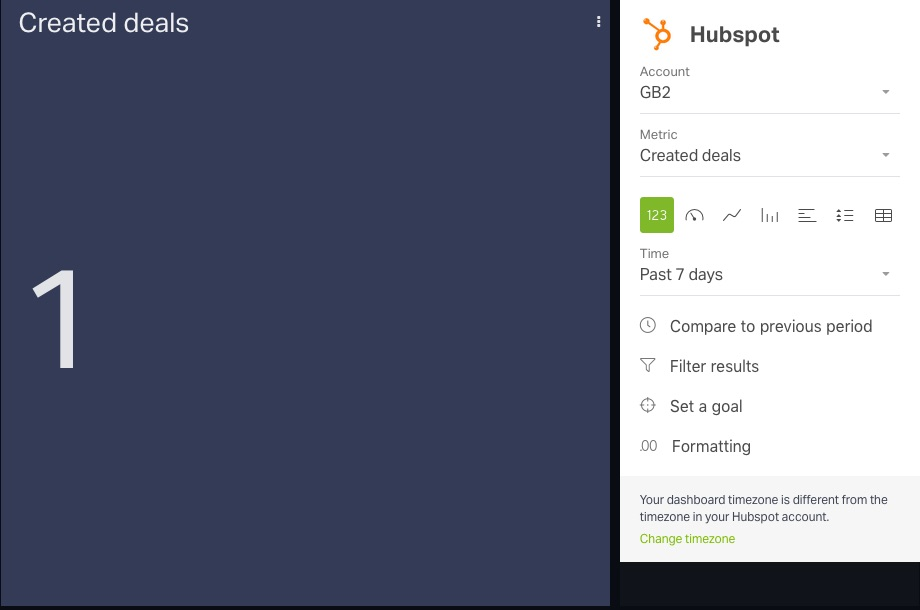 HubSpot_config.jpg