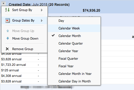 how to add calendar on salesforce dashboard