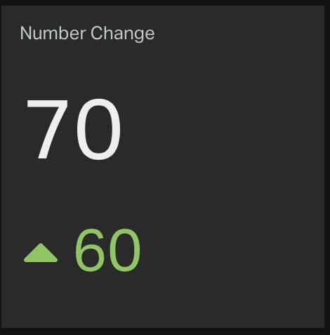 Number_widget