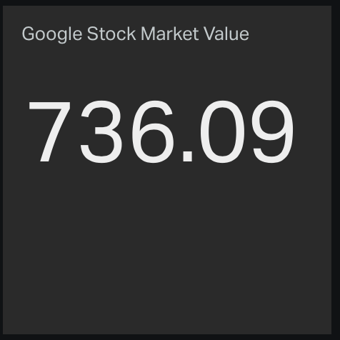 Google_Finance_result