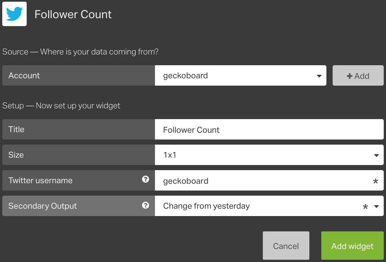 Follower_Count_Setup