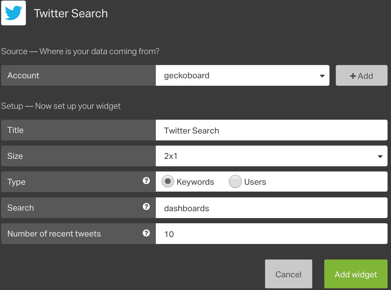 Twitter_Search_Setup