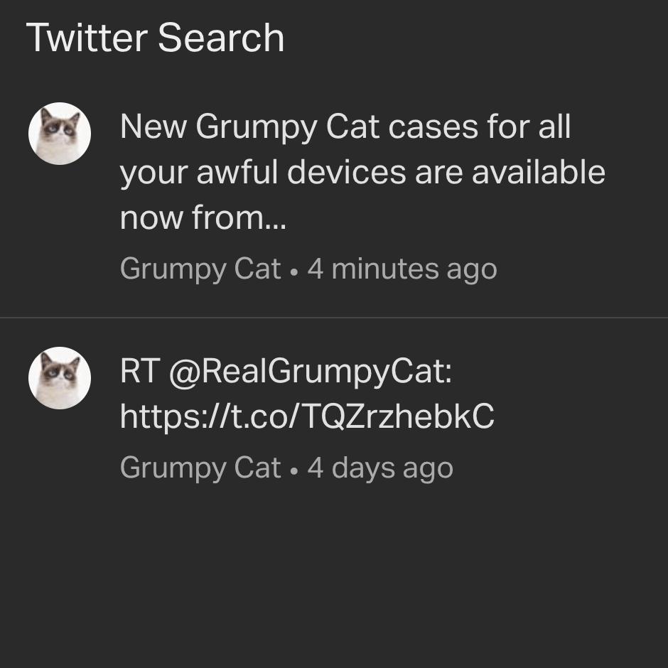 Twitter_Search_Widget