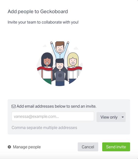 Invite_user_modal.png