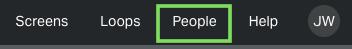 Menu_click_people.png