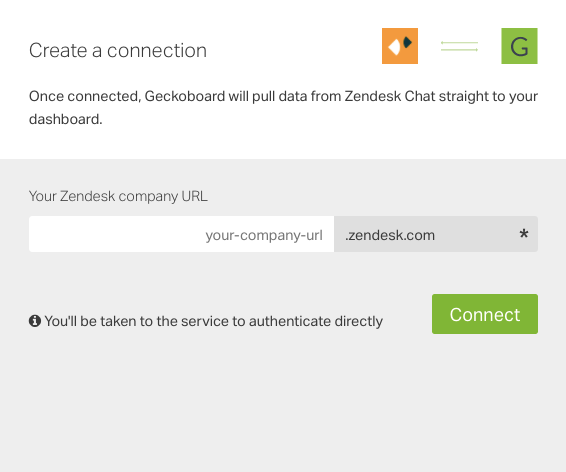 Zendesk_connection_subdomain.png