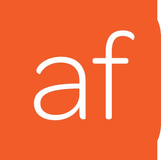 App Figures logo