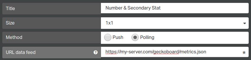 Poll_method