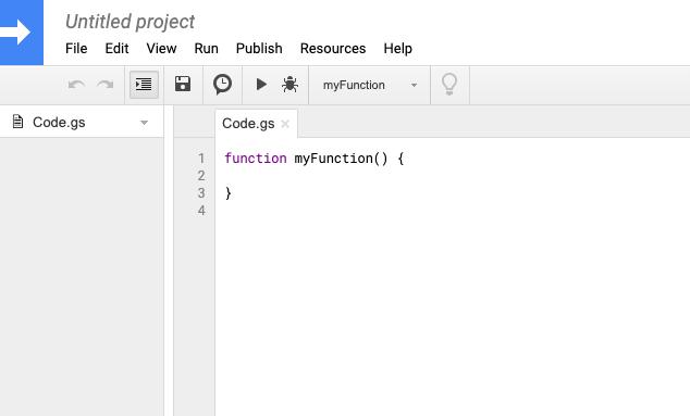 Setup_script_blank_project.png