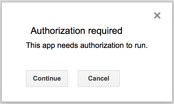 Authorize_app_continue
