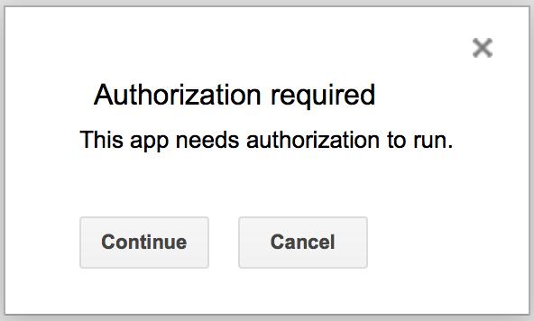 Authorize_app_continue