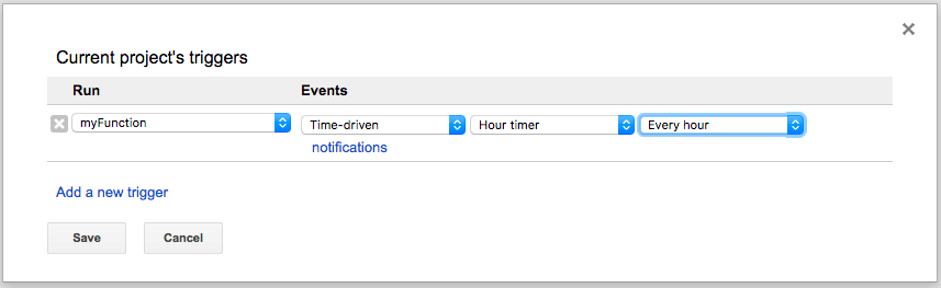 google_apps_trigger_set_up_import
