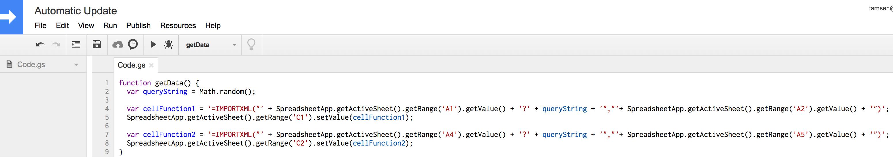 Save_script