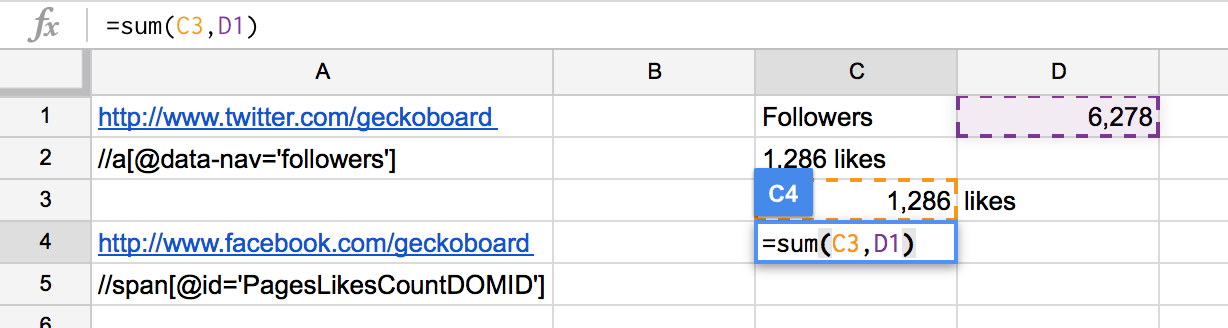 Google_Sheets_Sum_function