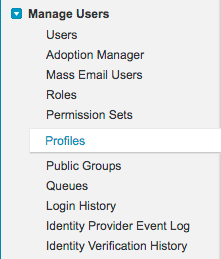 Salesforce_Profiles_Enterprise_Edition.png