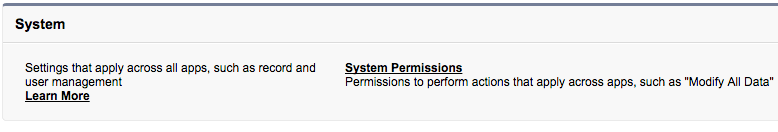 System_Permissions.png