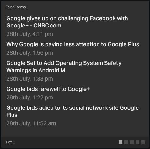 Google_alerts_widget_result.png