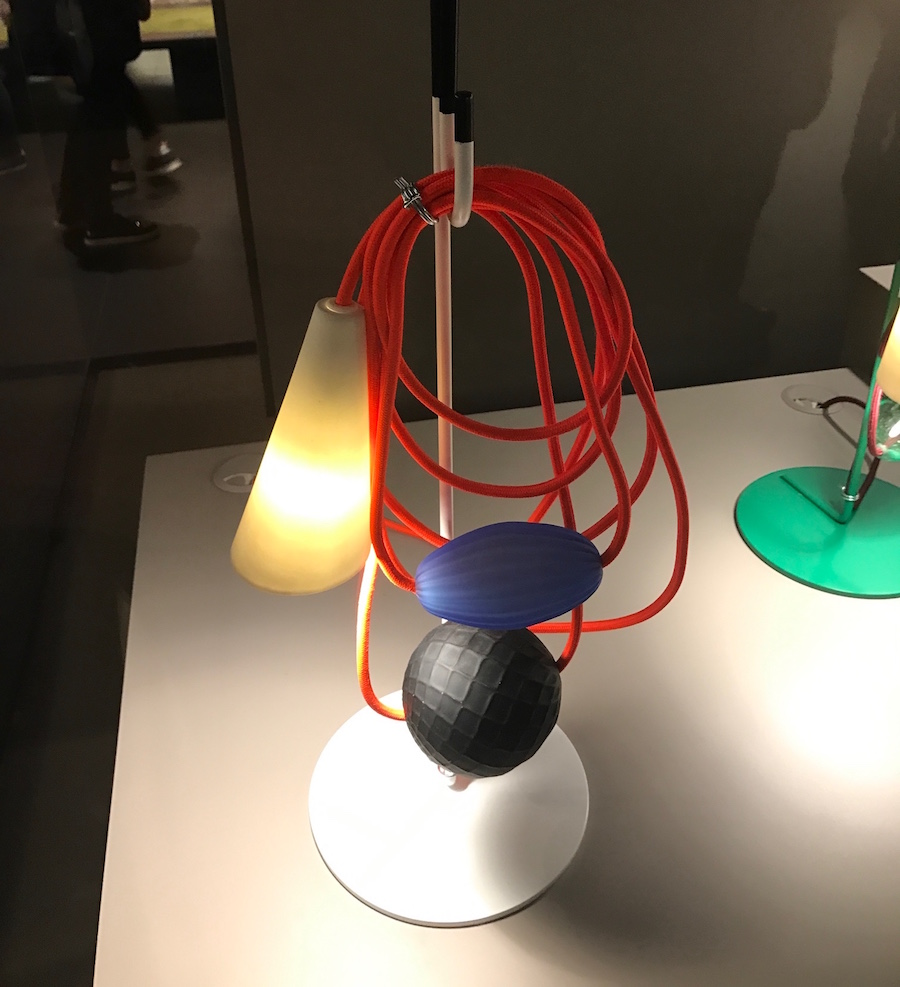 Best Of Salone 2017 Part Two Surface