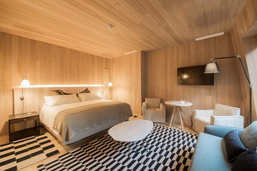 Hotel Of The Week: Hotel Magnolia
