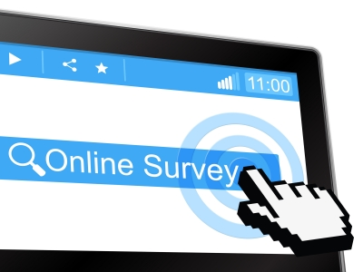 Creating a Great Online Survey