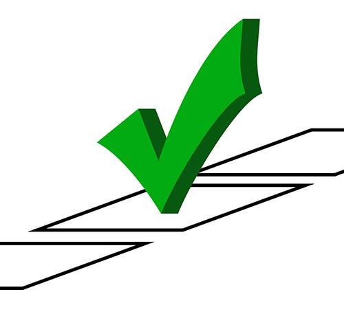 Market Surveys Help To Understand Customers