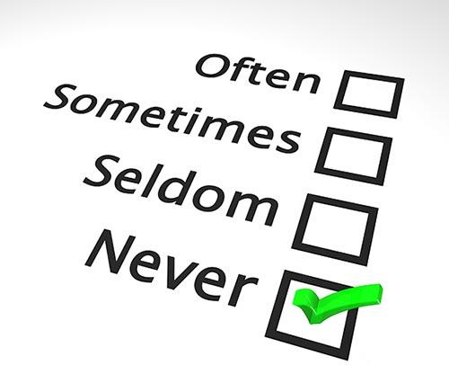 Quality Online Surveys
