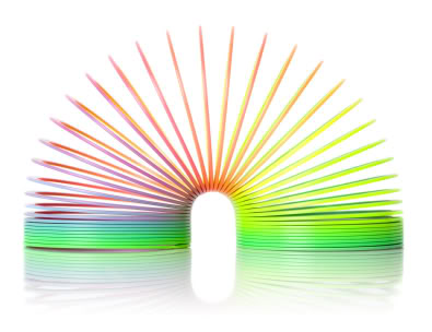 How Online Surveys Compare To Offline Surveys