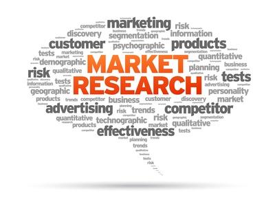 Why Online Market Surveys Are Better