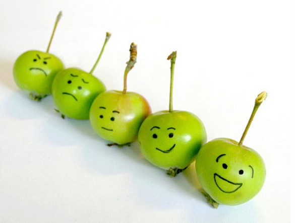 Customer Satisfaction Survey Incentives