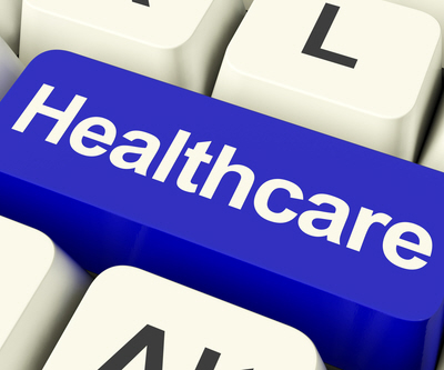 healthcare_professionals_survey