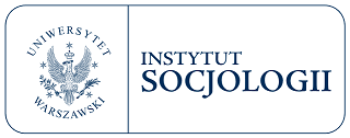 University of Warsaw, Institute of Sociology