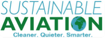 ttp://www.sustainableaviation.co.uk/wp-content/uploads/sa-logo-2011.gif